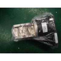 潍柴动力发动机电子节气门 13034246