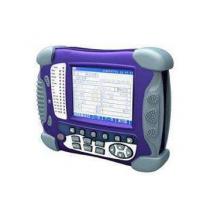 数字传输分析仪 厂家 CS12-RY1200A2M 两个2Mbit/s
