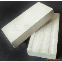 供应耐酸瓷板 化工填料
