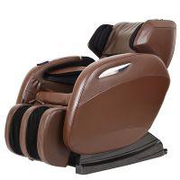 Apudels爱普达乐斯y9共享微信支付宝扫码按摩椅