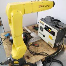 维修ABB机器人DSQC604电源模块3HAC12928-1