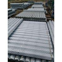 天津热镀锌圆管 4分-8寸 壁厚1.2mm-12.75mm 现货库存 定尺加工 锌层订做Q235