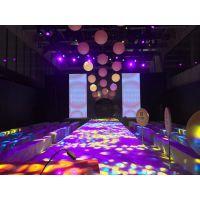 LED升降球租赁 动能球出租