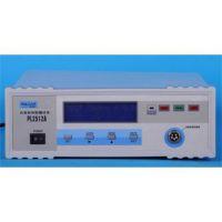 衡水直流低电阻测试仪微欧计毫欧表电阻测量仪 接触回路电阻测试仪优质服务