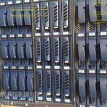 华三 H3C Neocean VX1500 EX1540 600GB/15K/SAS网络存储硬盘