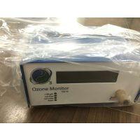 美国2B Model106-L紫外臭氧检测仪