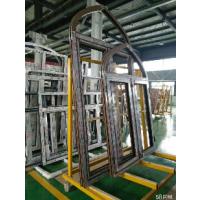 天津德国贝力门窗总代理 十道密封断桥铝制作厂家