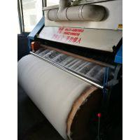 全封闭吸尘装置梳理机价格 旧棉花翻新梳理机 一次成型旧棉花翻新
