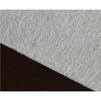 聚酯玻纤布现货多种规格型号 公路加筋加固聚酯布