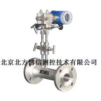 BX-LWGY V锥流量计北京流量计生产安装厂家