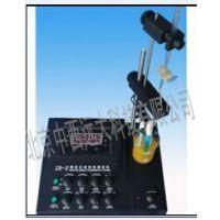 中西(LQS促销)精密自动电位滴定计 型号:ZD-2库号:M230902