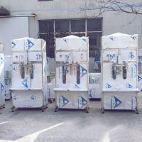 半自动液体灌装机2头灌装设备