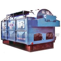乐锅锅炉生物质蒸汽锅炉|生物质热水锅炉制造厂