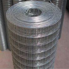 石家庄小孔镀锌抹灰铁丝网批发——0.914米、1米宽镀锌电焊网一诺备货充足