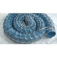 衡水众鑫工程橡塑软式透水管型号多,生产速度快软式透水管价格