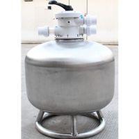沙缸过滤原理,河南泳池水处理设备厂家-河南金瑞