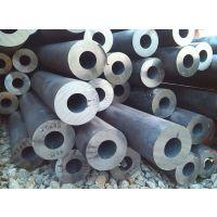 【鸿金】供应16Mn冷拔无缝钢管 无缝石油裂化管 管线钢管 锅炉管