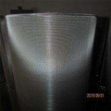 不锈钢报价 抽油烟机过滤网 马桶过滤网