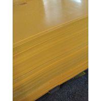 煤仓衬板 风筒HDPE塑料板材 生产加工定制 长期供应