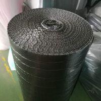 黑色气泡袋 避光包装材料 导电膜复合吴中区厂家