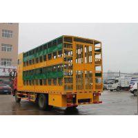 厂家低价出售各类养蜂车,可申请补贴