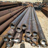 供应优质38crmoal厚壁合金钢管 宝钢38crmoal合金管