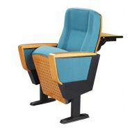 十大品牌礼堂椅生产厂家