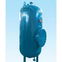山东康鲁压力容器的标准是什么呢?你清楚吗??