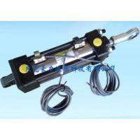 专业重型(磁性)油缸MOB轻型(磁性)油缸、、