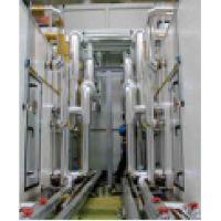 空调净化设备厂家