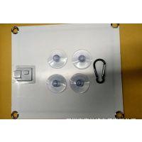 ekd太阳能充电宝 ip051便携式太阳能户外充电板 户外应急