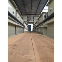 宏旺机械加工废水处理设备,机械一体化废水处理厂家销售