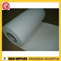 光太90g胶粘单面硅油离型纸