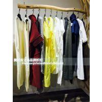 天津哪里有设计谷品牌折扣女装批发的地方西北商贸中心