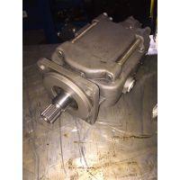 上海维修Hawe哈威V60N-090液压泵 油泵柱塞泵维修