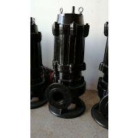 厂家直销,SXBWP无负压(无吸程)生活(消防)变频恒压给水成套设配