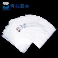 山东大号塑料袋袋PE低压防潮平口袋纸箱内袋防尘包装袋