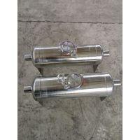 供应生活用水阻垢硅磷晶罐