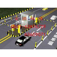 【宣城停车场系统】黄山停车场系统/铜陵停车场系统销售