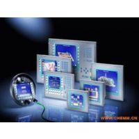 西门子触摸屏6AV6545-0CC10-0AX0
