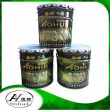 威海氯化橡胶面漆20公斤装价格多少