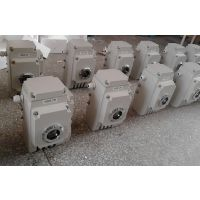 ZYP-05|ZYP-10精小型电动执行器