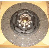 奔驰卡车配件 奔驰4141 双片离合器片 SACHS 离合器压盘 分离轴承