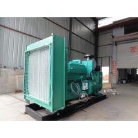 专业OEM1000kw康明斯柴油发电机