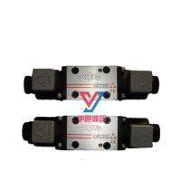 阿托斯现货DHI-0701/2-X 24DC 23电磁方向阀原装正品