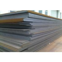 云南蒙自钢板厂家价格/蒙自钢板定制加工