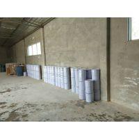 高温乙烯基玻璃鳞片胶泥 生产厂家