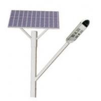 圣路LED太阳能路,灯可以任意组合成不同功率和亮度的产品