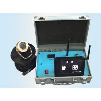 无线水下摄像机