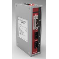 AB PLC MODBUS 网关通讯模块 EM-510
